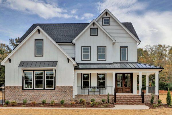 Homes in Ashland VA