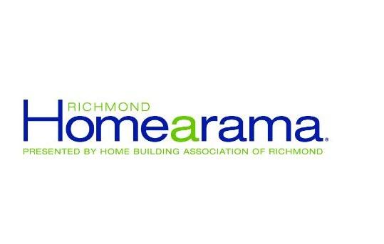 Homearama 2019