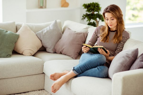 Tips on Finding a Long-lasting Quality Sofa