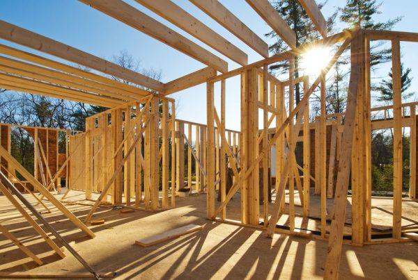 Understanding Your Construction Timeline